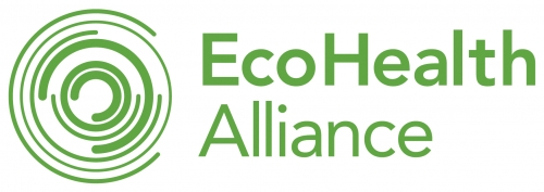 Eco Health Alliance