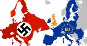 Fascistische Federale EU